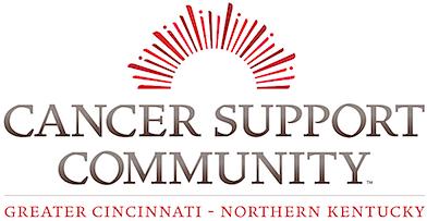 cancersupportcentercincylogo