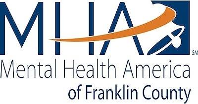 Mental Health America of Franklin County