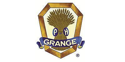 Untitled-1_0000_Ohio State Grange logo
