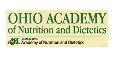 Untitled-1_0001_Ohio Academy of Nurtition and Dietetics logo