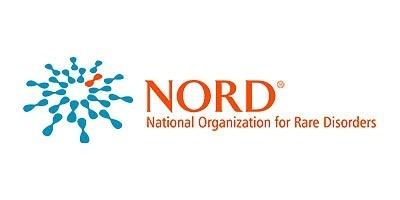 Untitled-1_0002_NORD logo