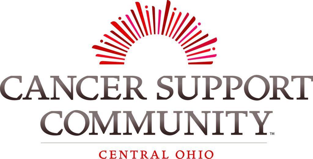 CSC_Logo-ONLY-no-tagweb-002