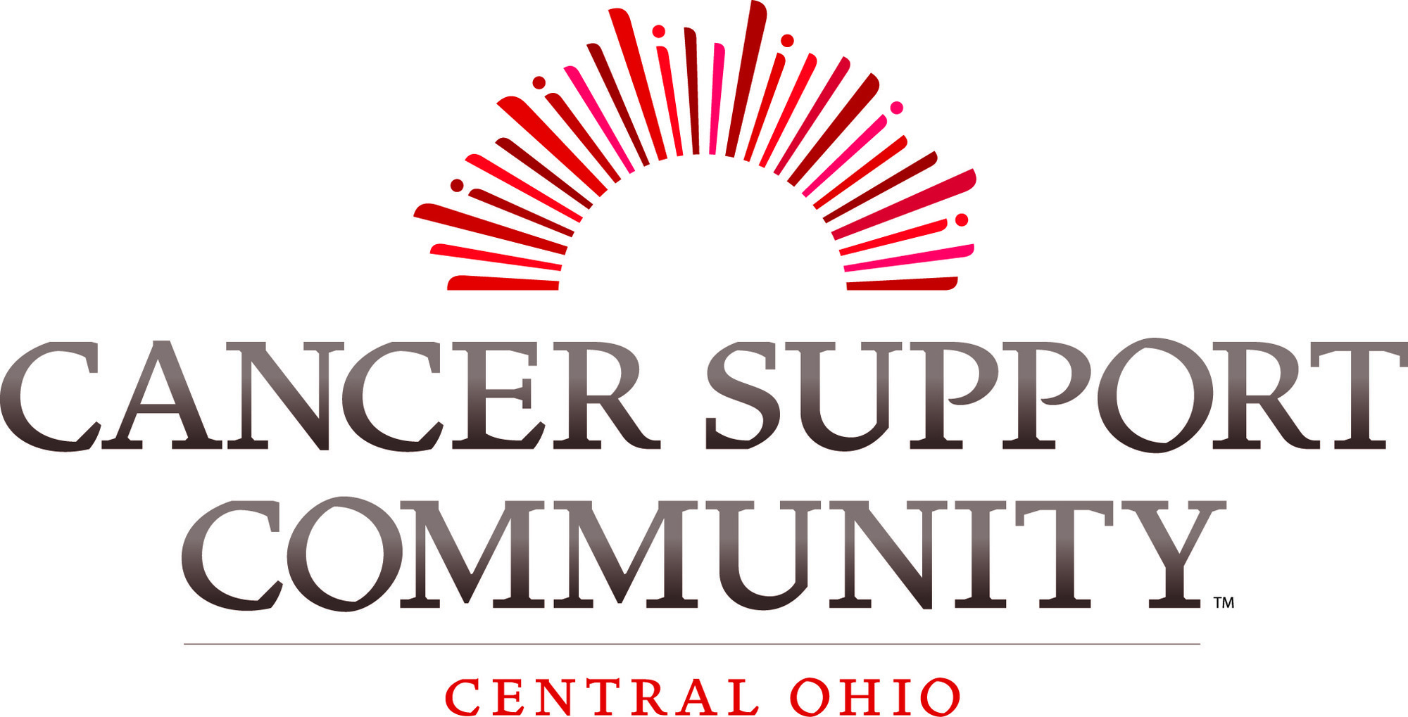 Cancer Support Community Ohio