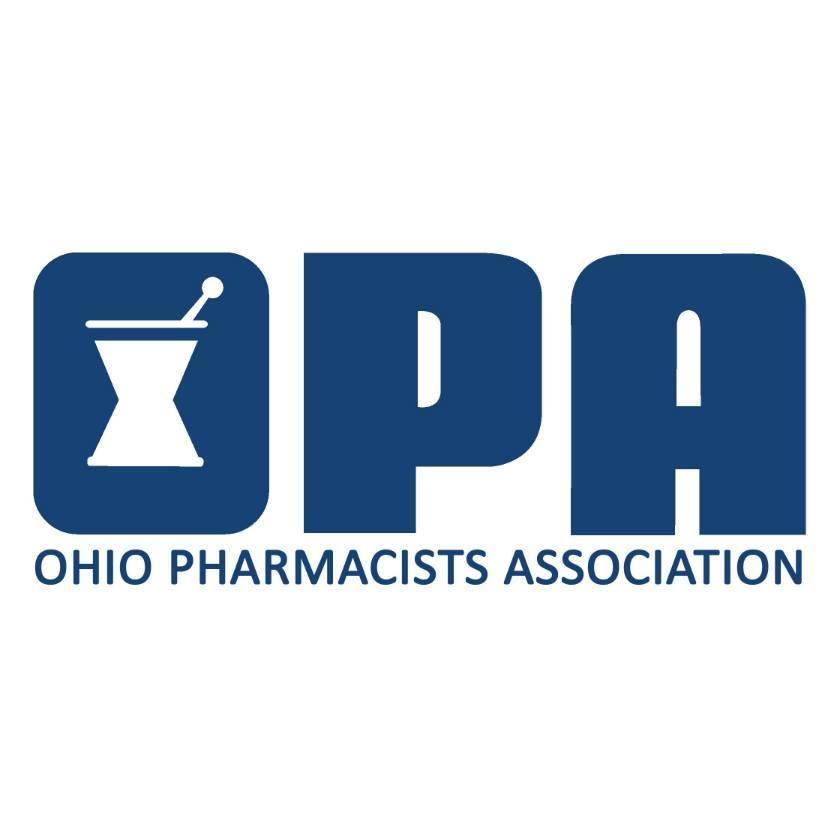 Ohio Pharmacists Association