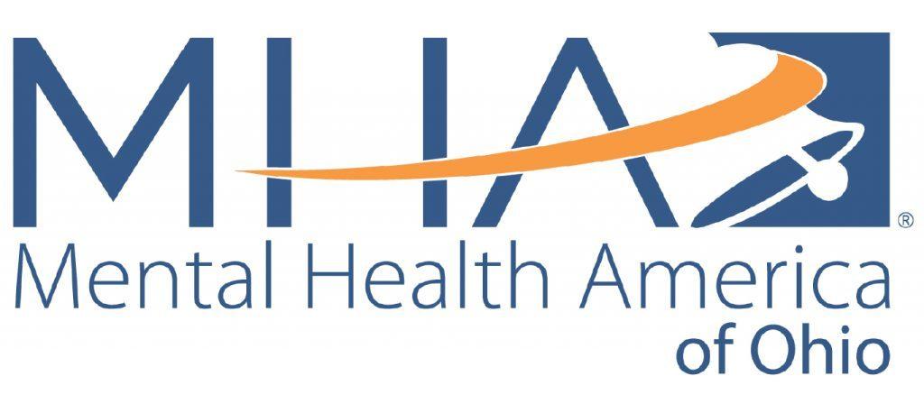 MHAFC logo