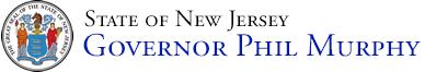 NJ limits Rx Drug Expense