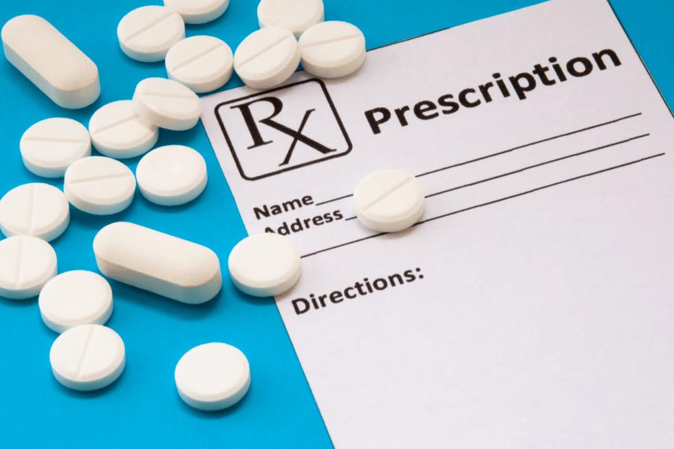 Understanding United Healthcare's Accumulator Policy